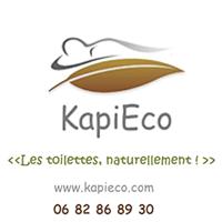 KapiEco