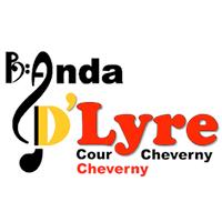 Banda D'Lyre
