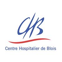 CHU de Blois