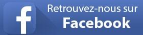 Retrouvez HRun sur Facebook