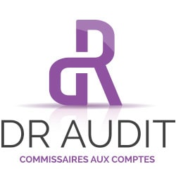 DR Audit