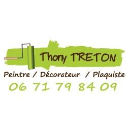 Thony Treton