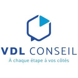 VDL Conseil
