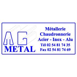 AG Metal