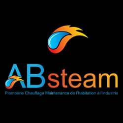 AB Steam
