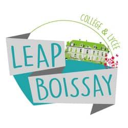 Lycée Boissay