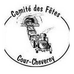 Comité des fêtes de Cour-Cheverny