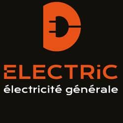 D Electric