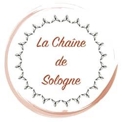La Chaîne de Sologne