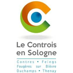 Le Controis en Sologne